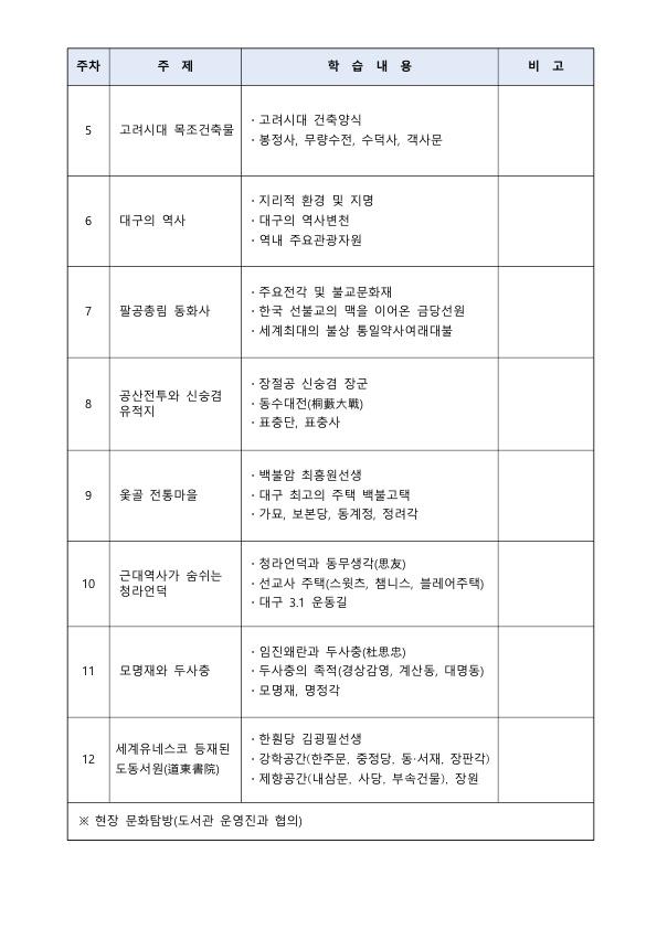 14. 성인 - 문화유산 스토리텔러_2.jpg
