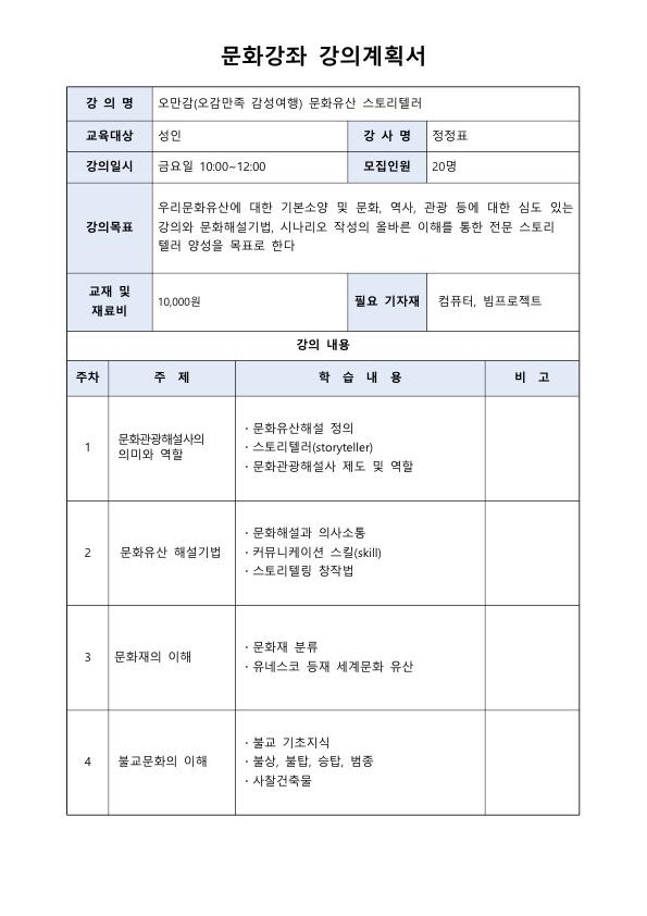 14. 성인 - 문화유산 스토리텔러_1.jpg